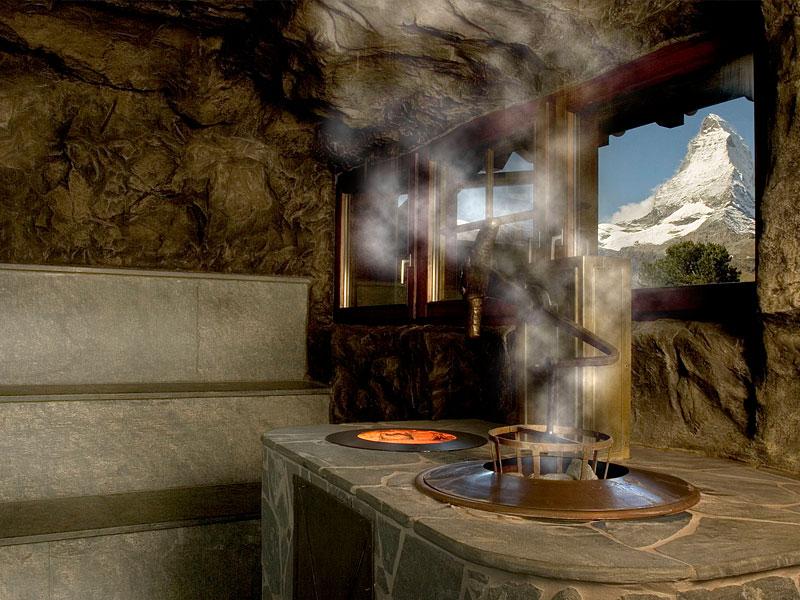 Stellenangebot Seiler Hotels Zermatt