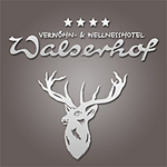 Wellnesshotel Walserhof Vorarlberg